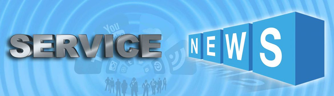 kreative web marketing alle News