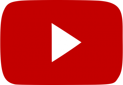 kreativ web marketing youtube Kanal