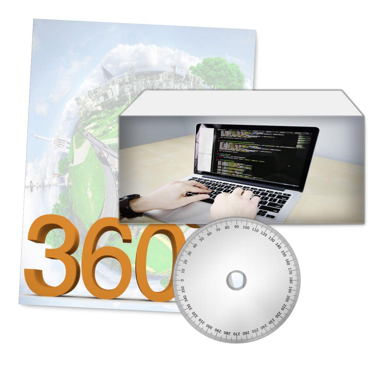 produktfotografie 360 produktpr sentationsl sung maximal. Black Bedroom Furniture Sets. Home Design Ideas