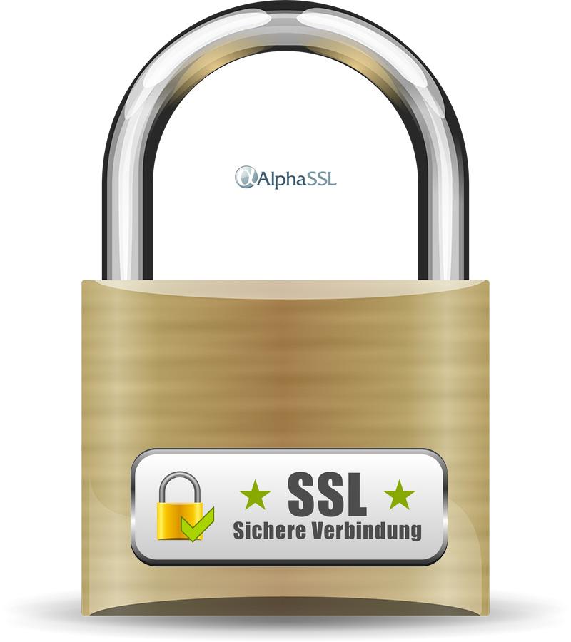 SSL-Zertifikate günstig kaufen | Unsere Zertifikate laufen überall