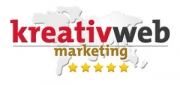 kreativ web marketing