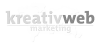 kreativ web marketing Internet Business Coaching